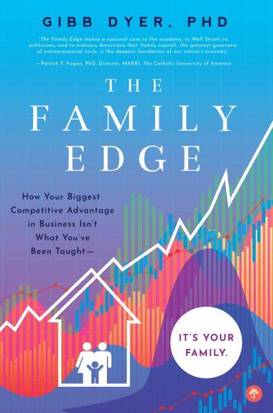 The Family Edge