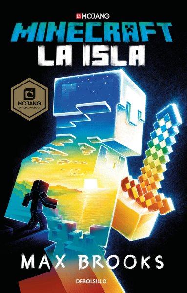 Minecraft La isla / Minecraft The island