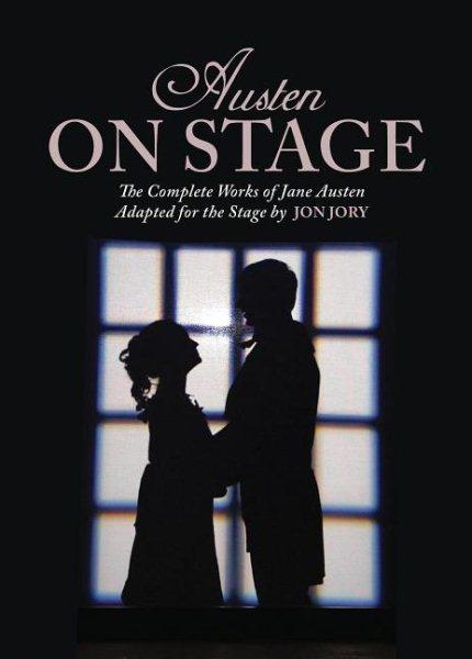 Austen on Stage
