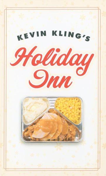 Kevin Kling\