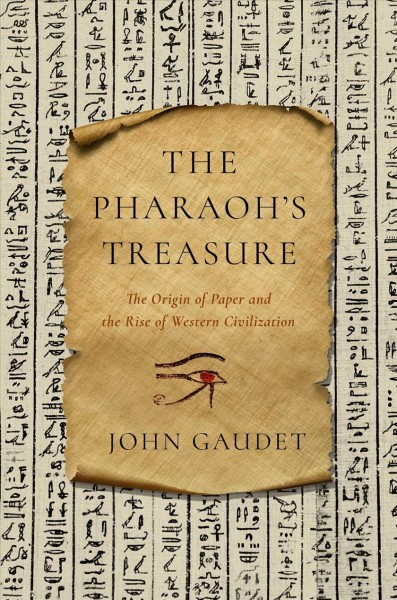 The Pharaoh's Treasure