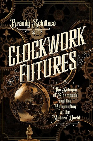 Clockwork Futures