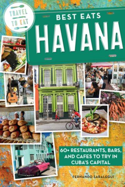 Feast Havana