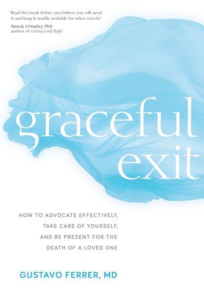 Graceful Exit