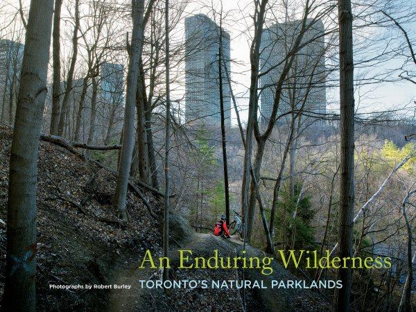 An Enduring Wilderness