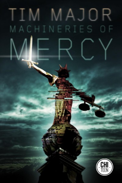 Machineries of Mercy