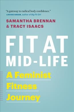 Fit at Mid-life