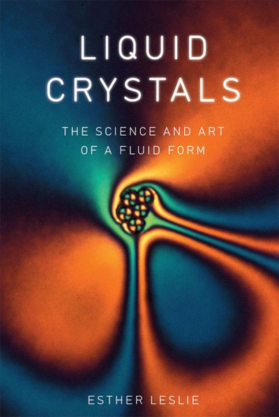 Liquid crystals :the science and art of a fluid form