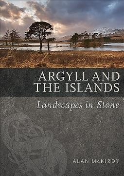 Argyll and the Islands