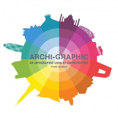 Archi-graphic :  an infographic look at architecture /