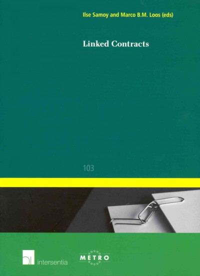 Linked Contracts