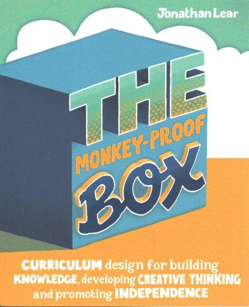 Monkey-proof Box