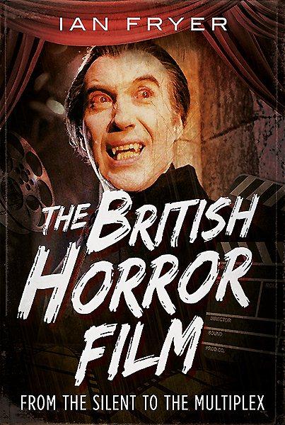 The British Horror Film
