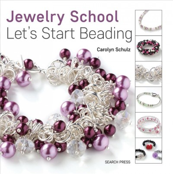 The Jewellery School