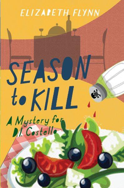 Season to Kill