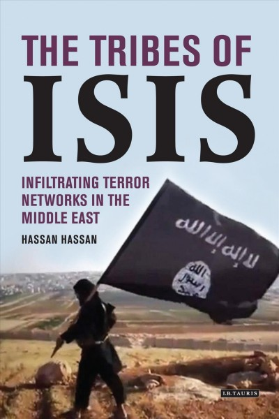 The Tribes of Isis