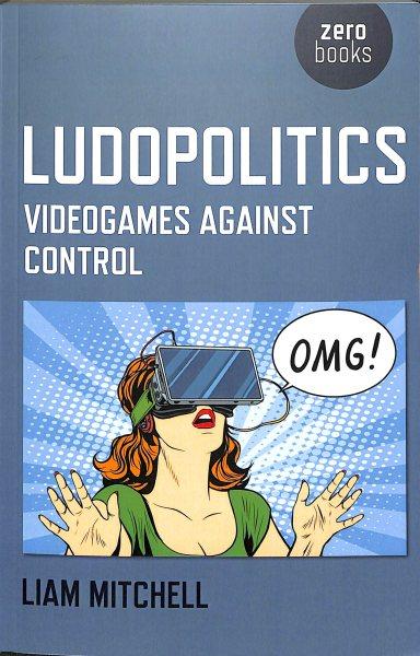 Ludopolitics