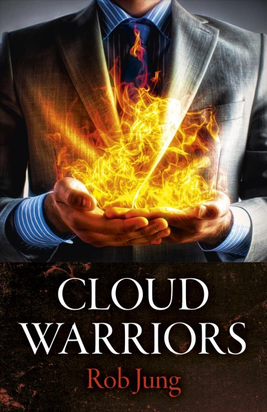 Cloud Warriors