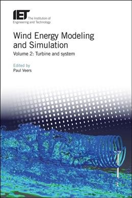 Wind Energy Modelling and Simulation