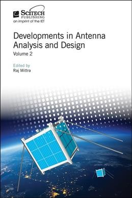 Developments in Antenna Analysis and Synthesis