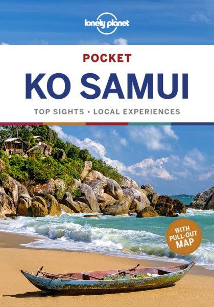 Lonely Planet Ko Samui