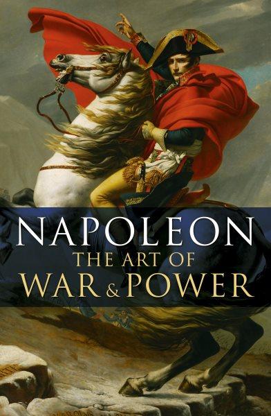 Napoleon\
