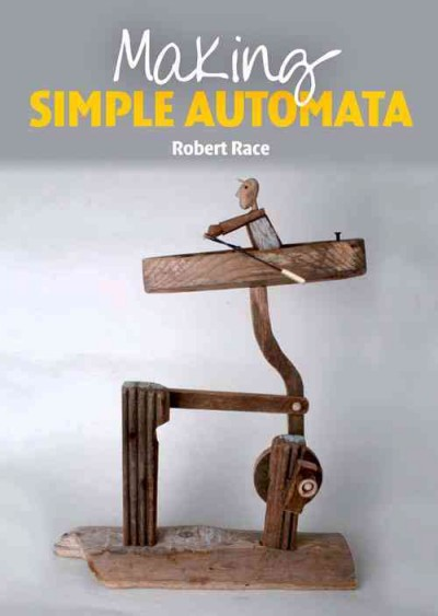 Making simple automata /