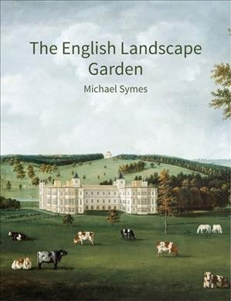 The English Landscape Garden