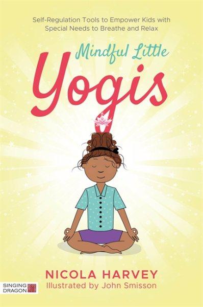 Mindful Little Yogis