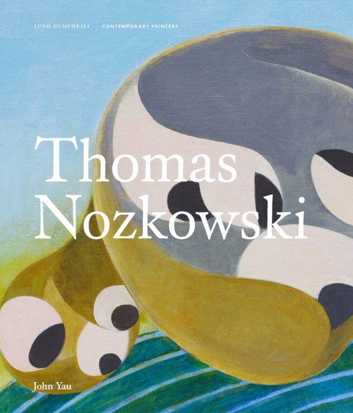 Thomas Nozkowski
