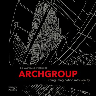 Archgroup : : turning imagination into reality.