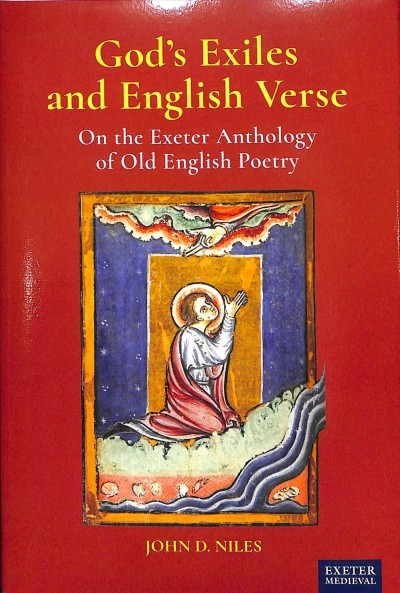God's Exiles and English Verse