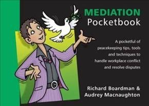 Mediation P/bk