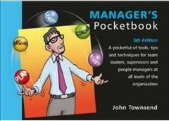 Manager``s P/bk