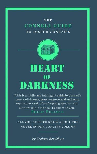 Joseph Conrad\