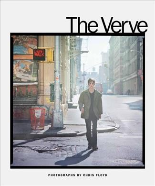 The Verve