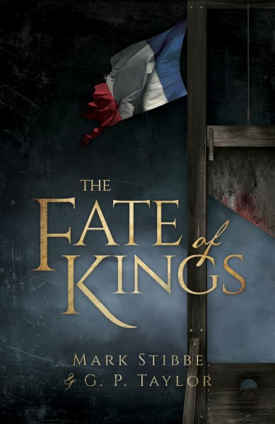 Fate of the Kings, the