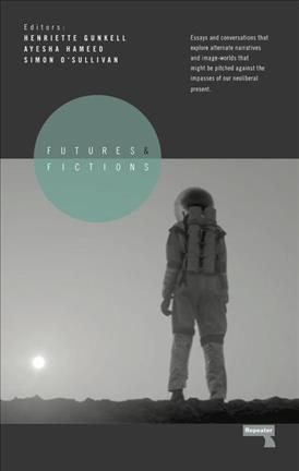 Futures and Fictions