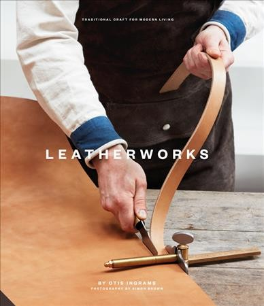 Leatherworks