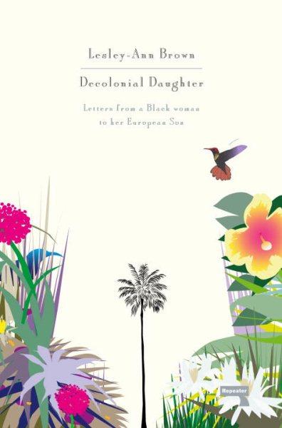 Decolonial Daughter