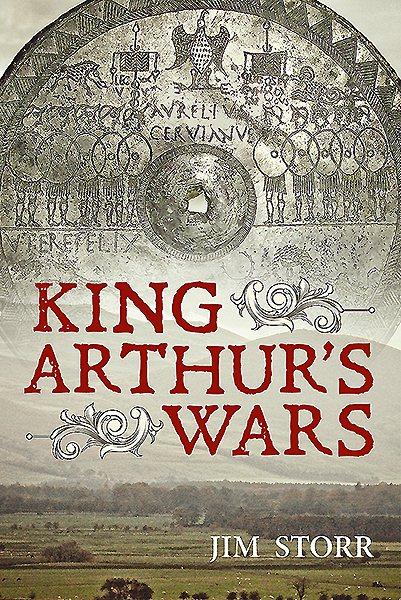 King Arthur\