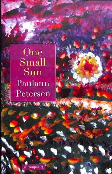 One Small Sun