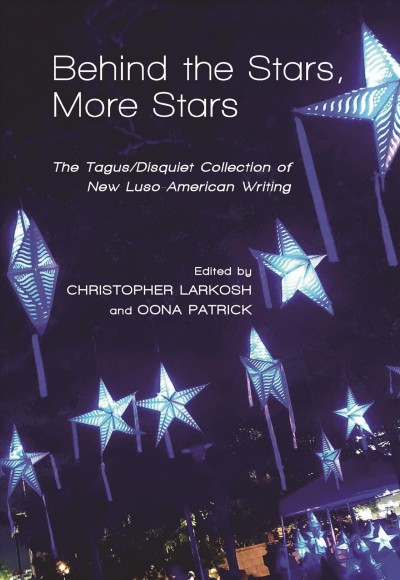 Behind the Stars, More Stars