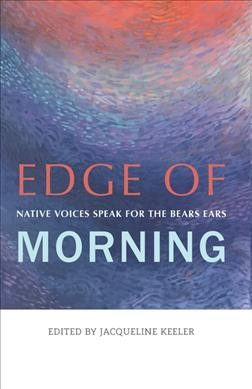 Edge of Morning