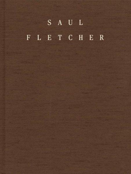 Saul Fletcher