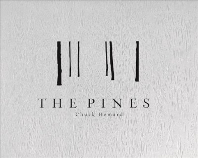The Pines