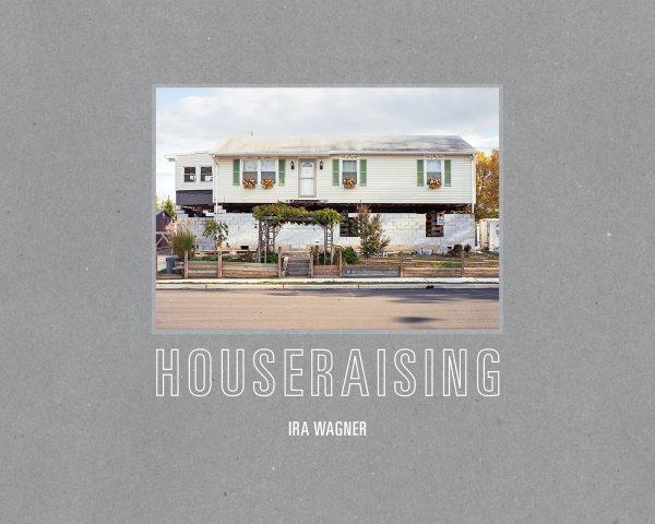 Houseraising