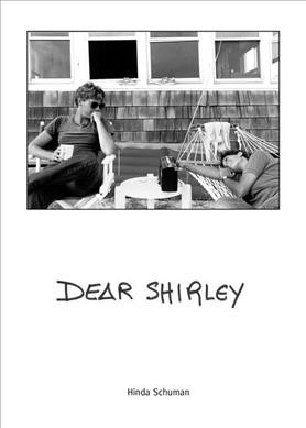 Dear Shirley