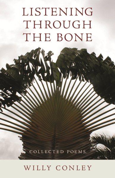 Listening Through the Bone