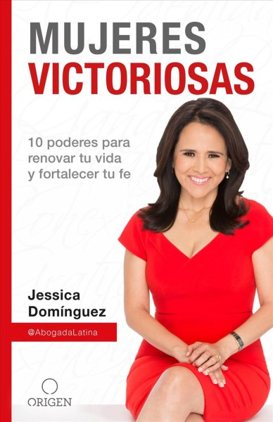 Mujeres victoriosas / Victorious Women